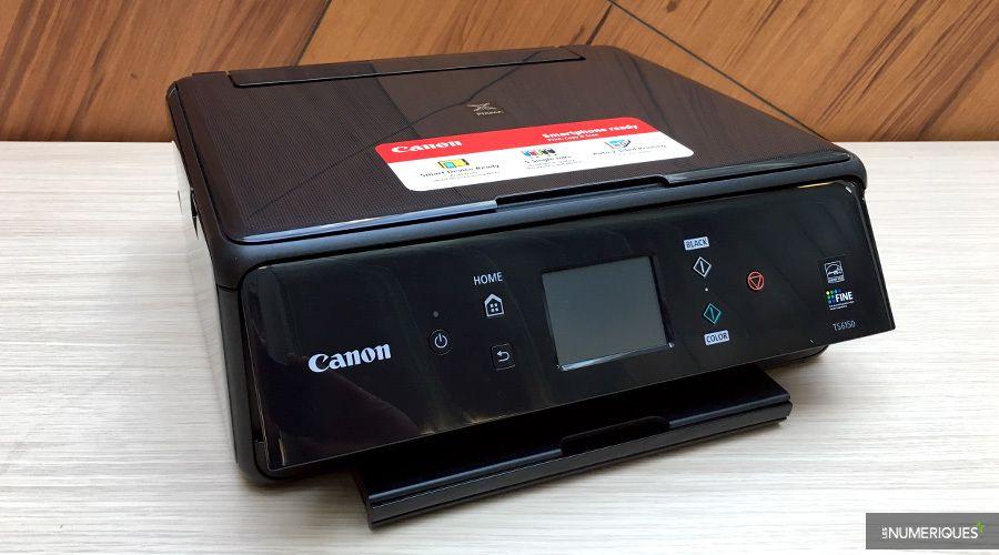 Canon Pixma TS6150 (2).jpg