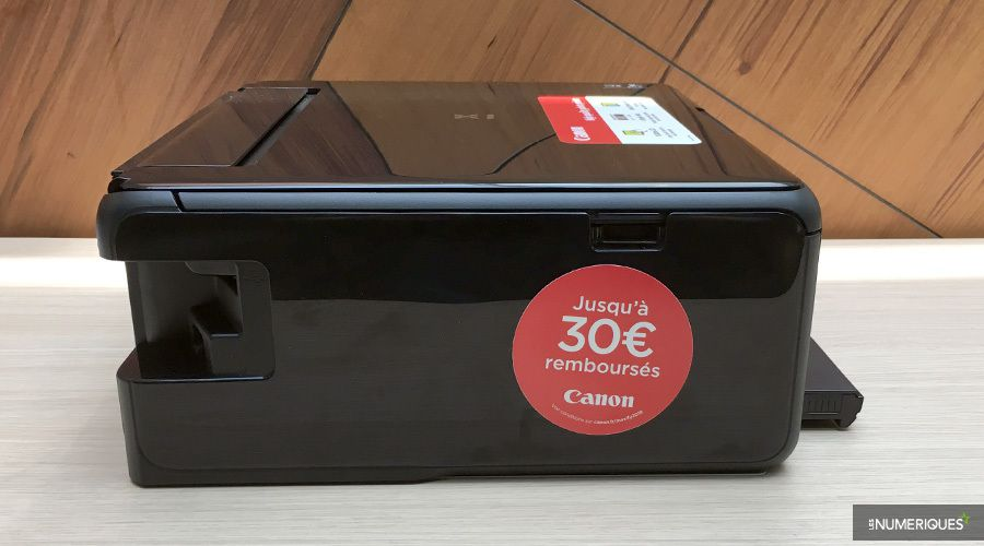 Canon TS-8150 (5).jpg