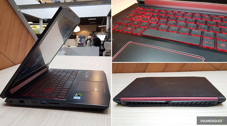 Test Acer Nitro 5-2.jpg