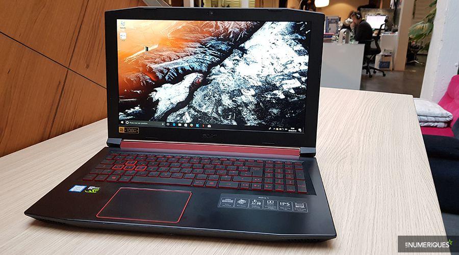 Test Acer Nitro 5-3.jpg