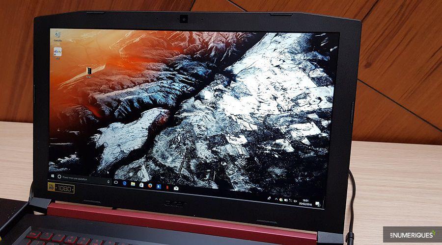 Test Acer Nitro 5-7.jpg