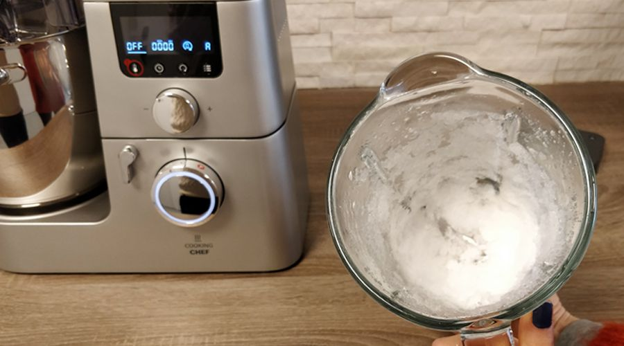 Test-Kenwood-Cooking-Chef-Glace-pilée.jpg