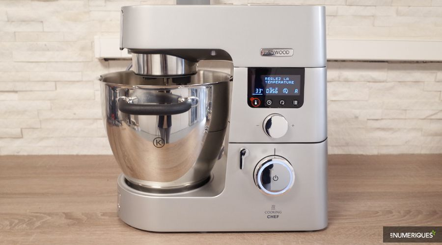 Test-Kenwood-Cooking-Chef-Gourmet-Design.jpg