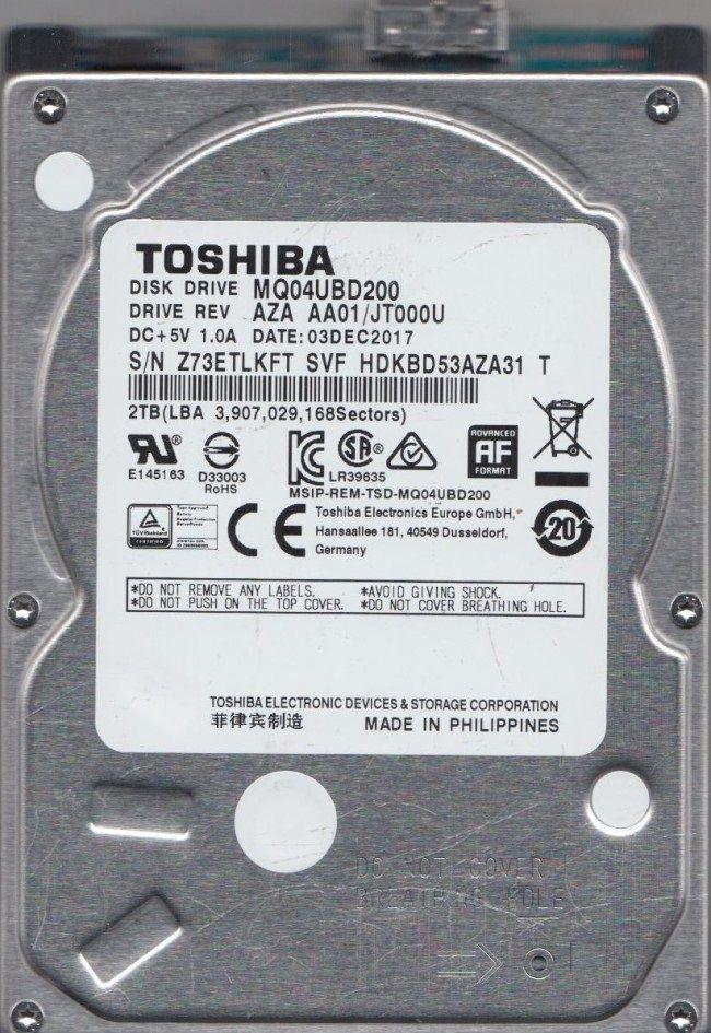 Test Toshiba Canvio Basics 4.jpg