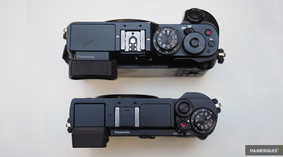 1_Panasonic-lumix-GX9-3.jpg