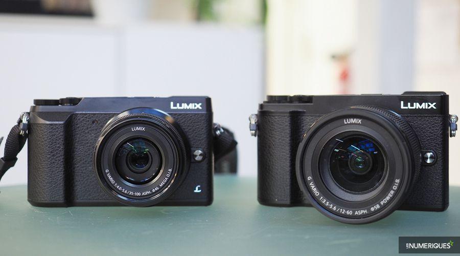 Panasonic-lumix-GX9-1.jpg