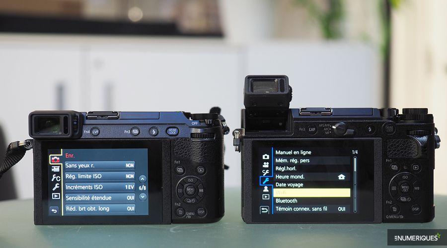 Panasonic-lumix-GX9-2.jpg