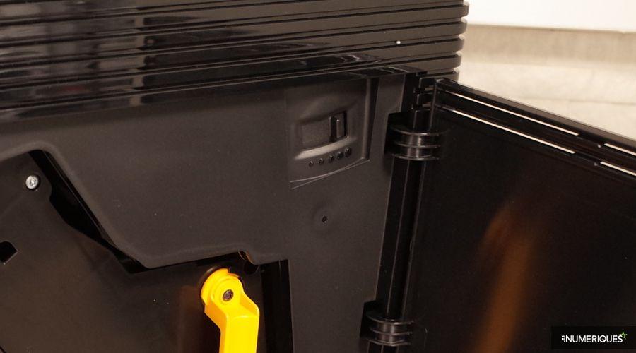 1_test-Miele-CM5500-mouture.jpg