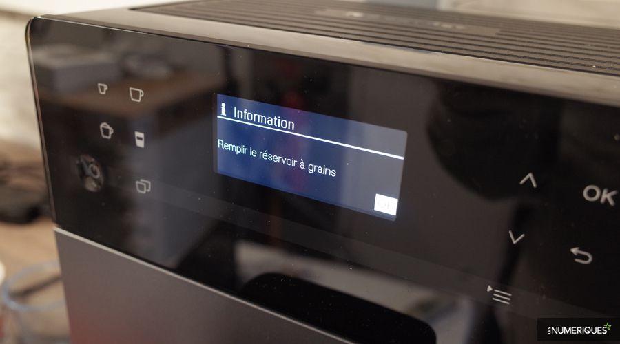 1_test-Miele-CM5500-panneau.jpg