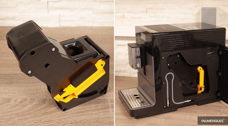 test-miele-cm5500-extracteur.jpg