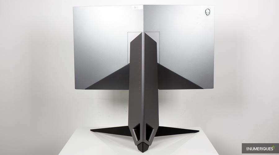 Alienware-AW2518HF-4.jpg