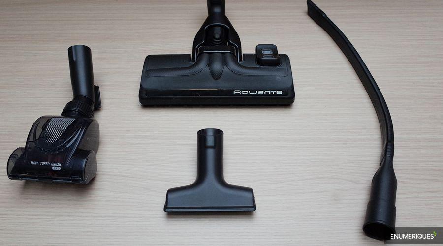 Test-Rowenta-Xtrem-POwer-Cyclonic-Accessoires.jpg