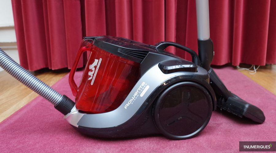Test-Rowenta-Xtrem-Power-Cyclonic-Design.jpg