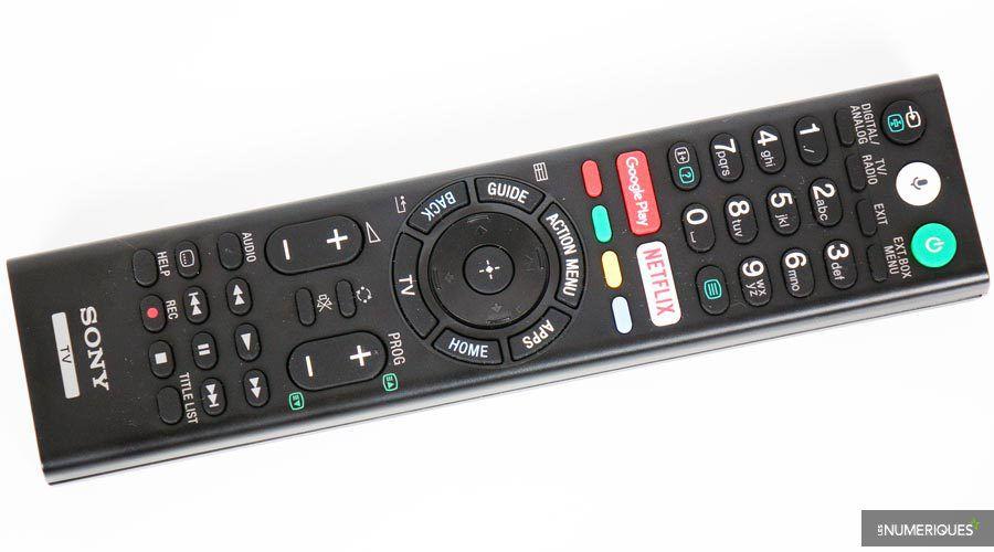 Sony-KD65XF9005-1.jpg