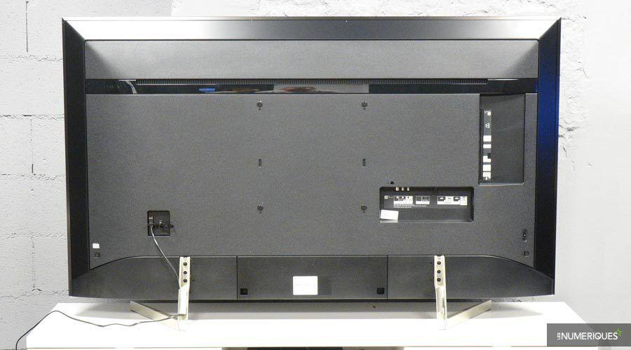 Sony-KD65XF9005-3.jpg