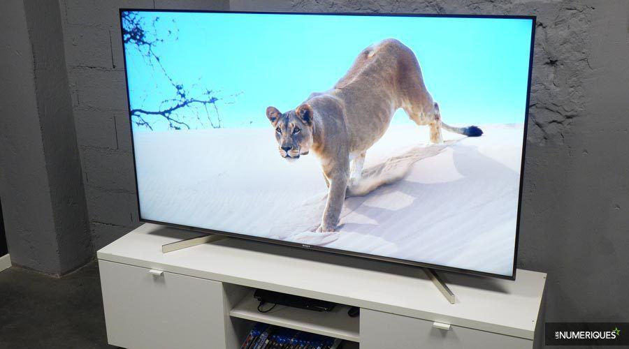 Sony-KD65XF9005-5.jpg