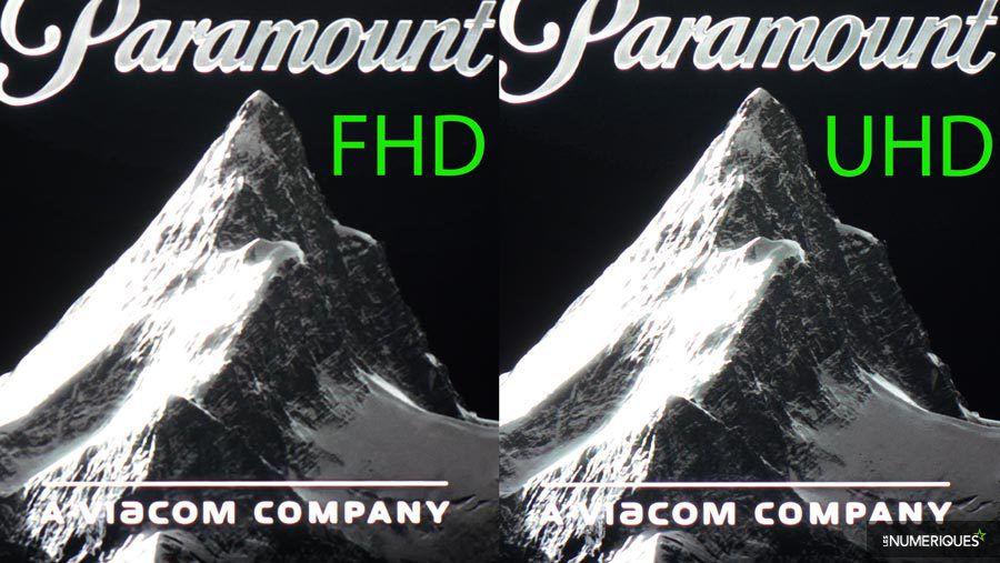 Sony-KD65XF9005-FHD-UHD-l.jpg