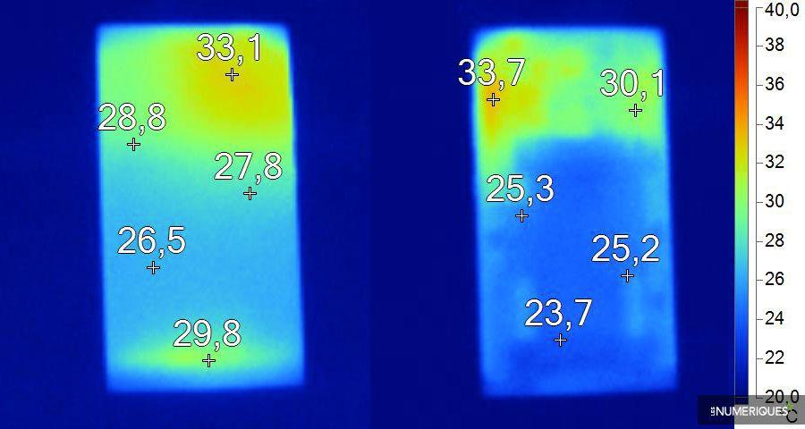 sony-xperia-L2-temp-max.jpg