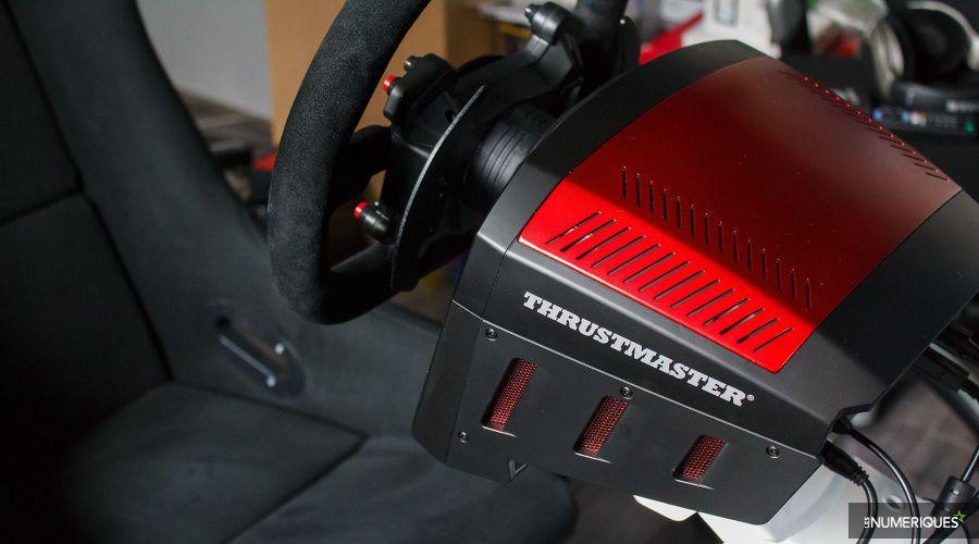 Volant-Pedalier_Thrustmaster_TS-XW-Racer_Test_03.jpg