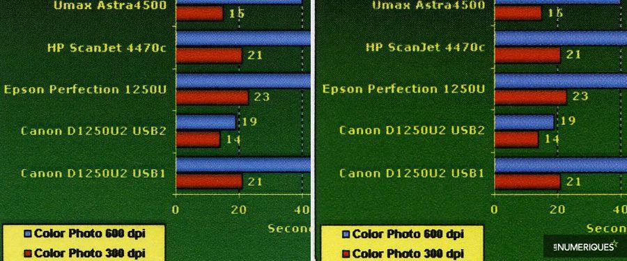 cs317dn color.jpg