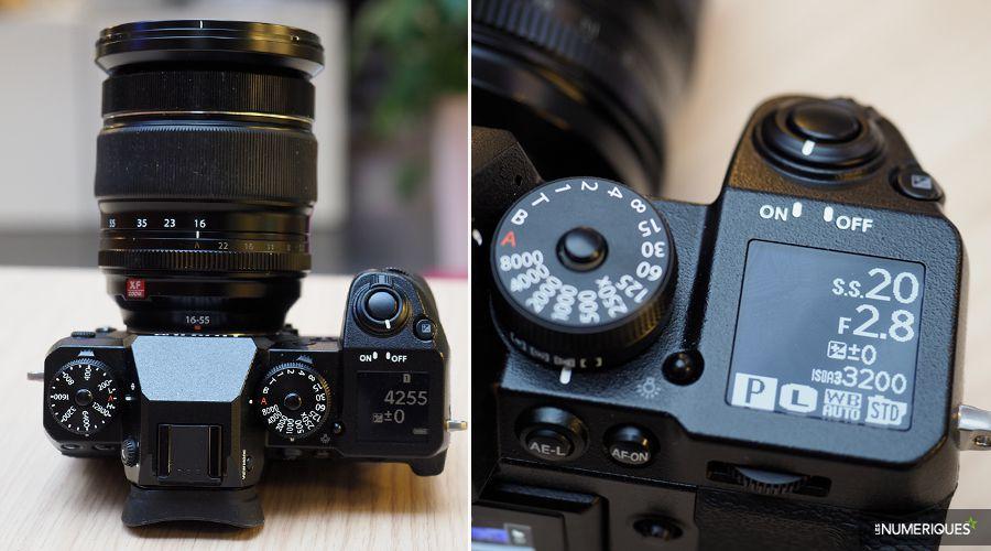 1_Fujifilm-X-H1-dessus.jpg