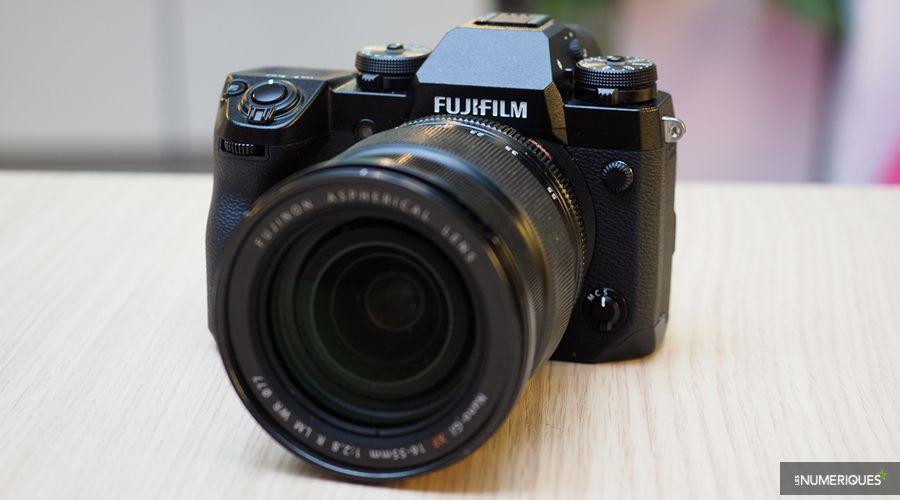 Fujifilm-X-H1-avant.jpg