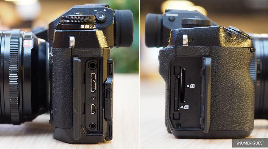 Fujifilm-X-H1-cotes.jpg