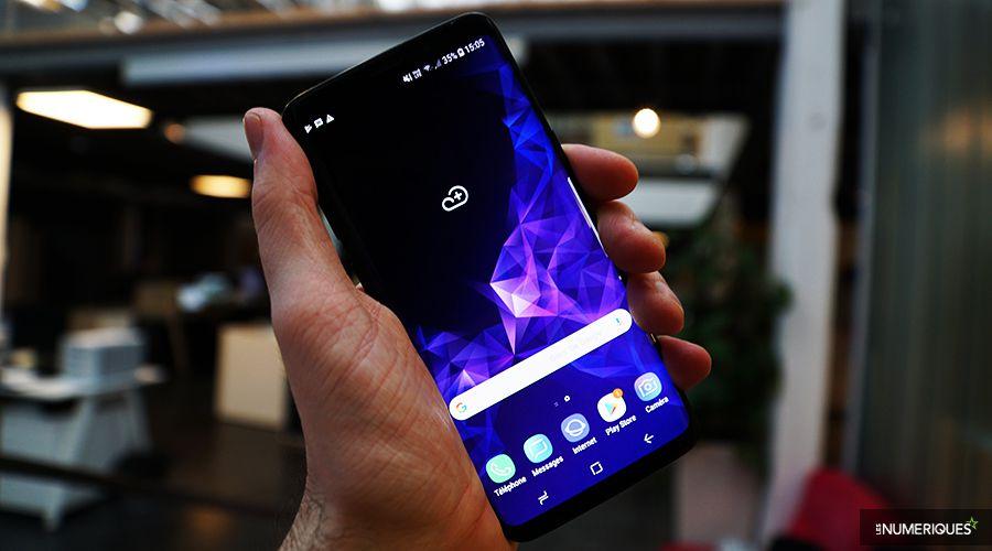 Galaxy_S9_Main.jpg