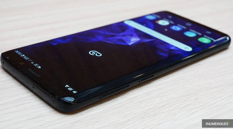 Galaxy_S9_Profil2.jpg