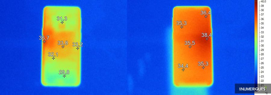 Galaxy_S9_releve_thermique.jpg