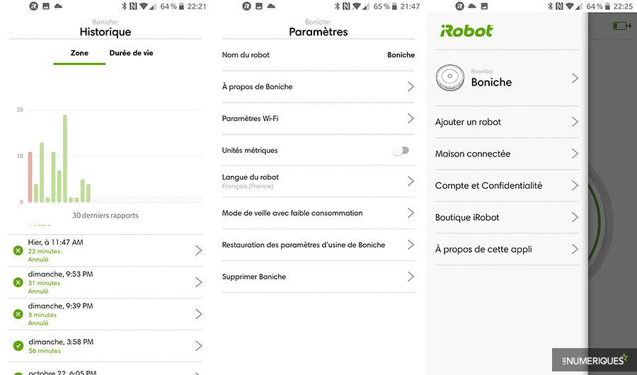Test-iRobot-Roomba-696-Appli2.jpg