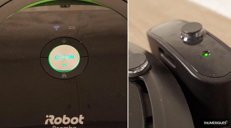 Test-iRobot-Roomba-696-Cha.jpg
