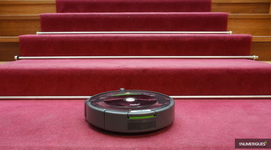 Test-iRobot-Roomba-696-Design.jpg