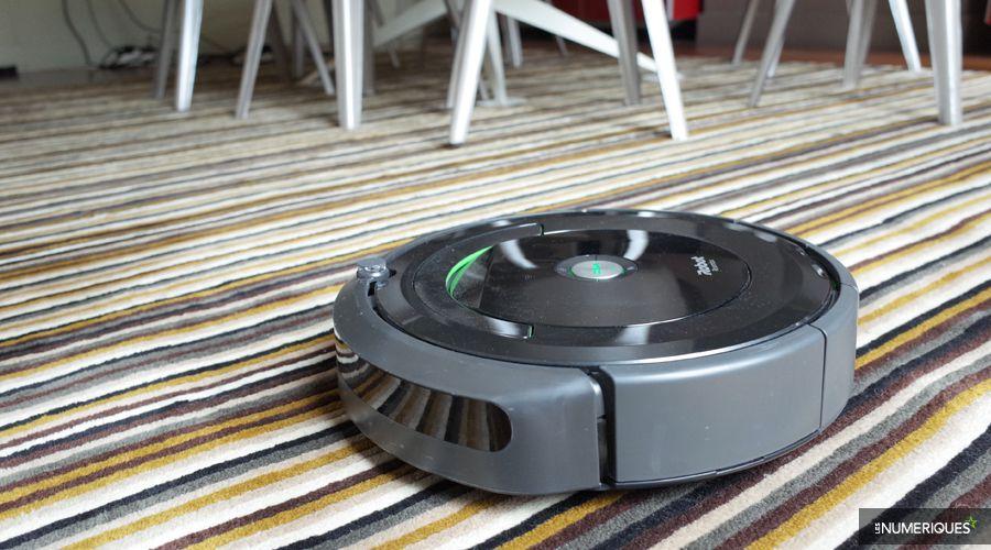 Test-iRobot-Roomba-696-Tapis.jpg