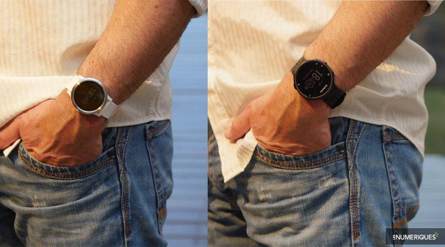 Taille-des-montres-Garmin-Forerunner-235-et-Vivoactive-3.jpg