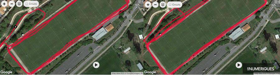 traces-GPS-Garmin-Vivoactive-3-Forerunner-235.jpg