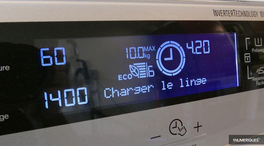 test-electrolux-steamcare-ecran.jpg