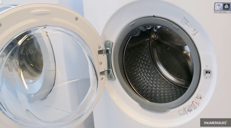 test-electrolux-steamcare-tambour.jpg
