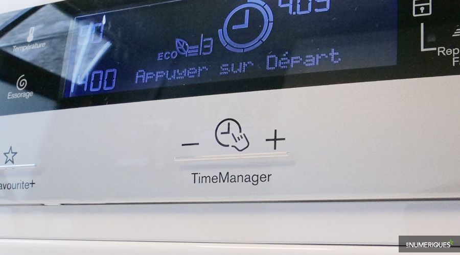 test-electrolux-steamcare-time-manager.jpg