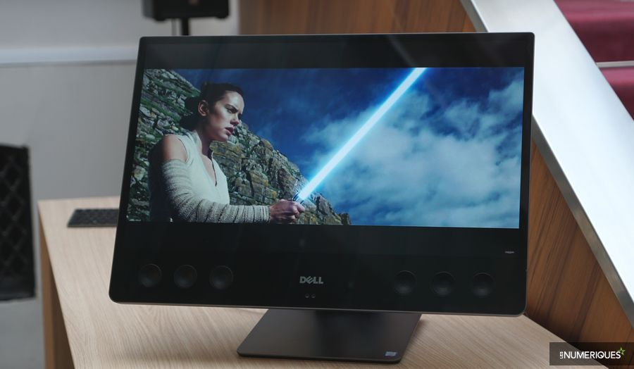 Dell XPS 27 17.JPG