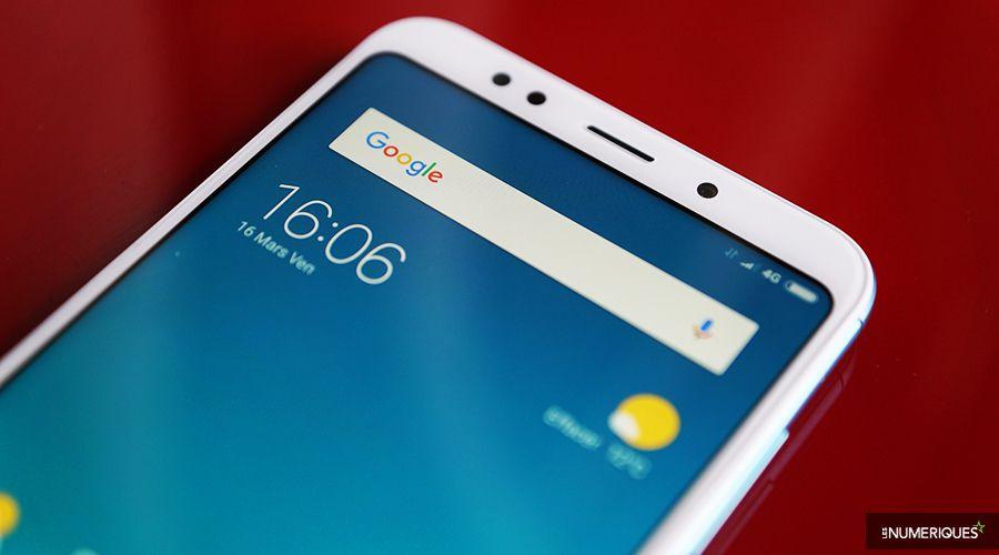 Xiaomi_Redmi_5_Plus_Haut.jpg