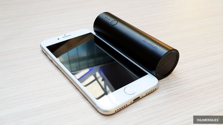 anker-powercore-5000-iphone.jpg