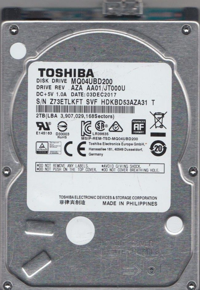 1_test-toshiba-canvio-Advance-6.jpg