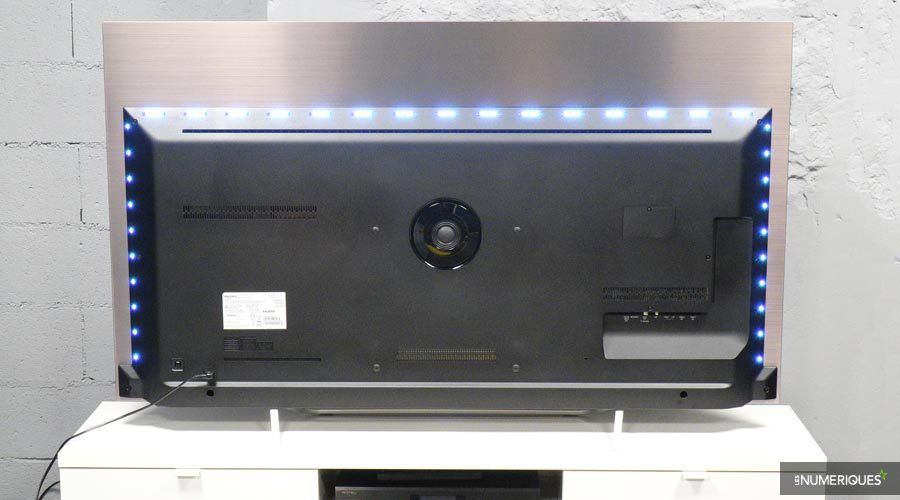 Philips-65OLED873-4.jpg