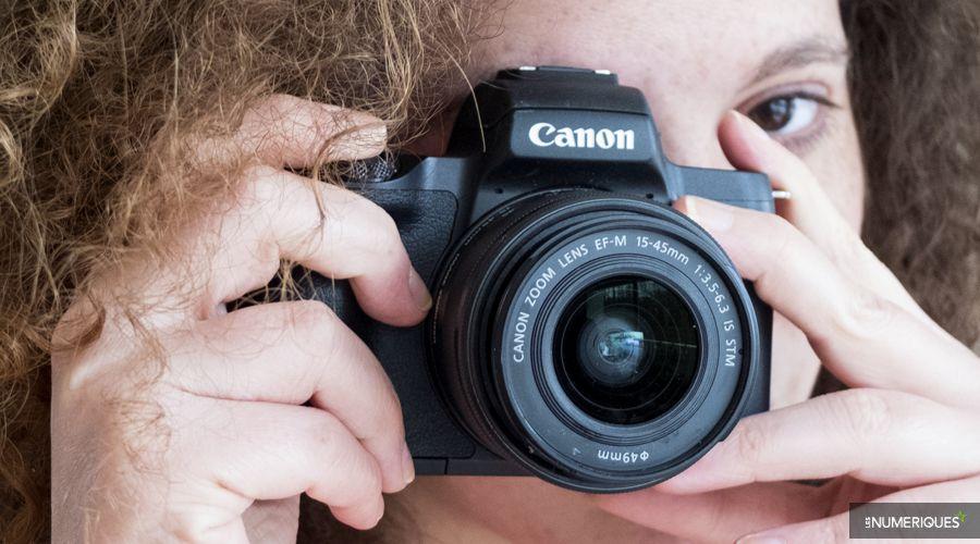 2_canon-eos-M50-prise-en-main.jpg