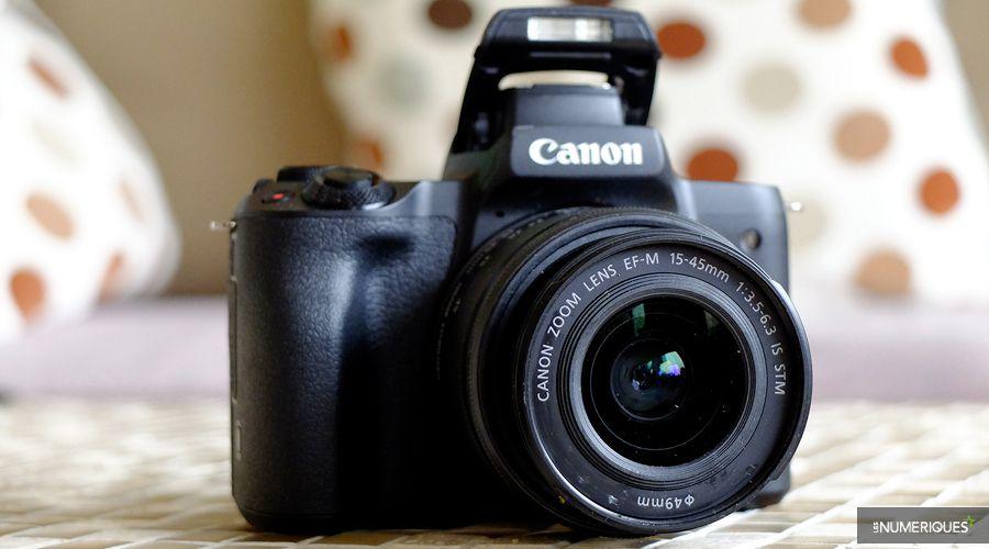 canon-eos-M50-3.jpg