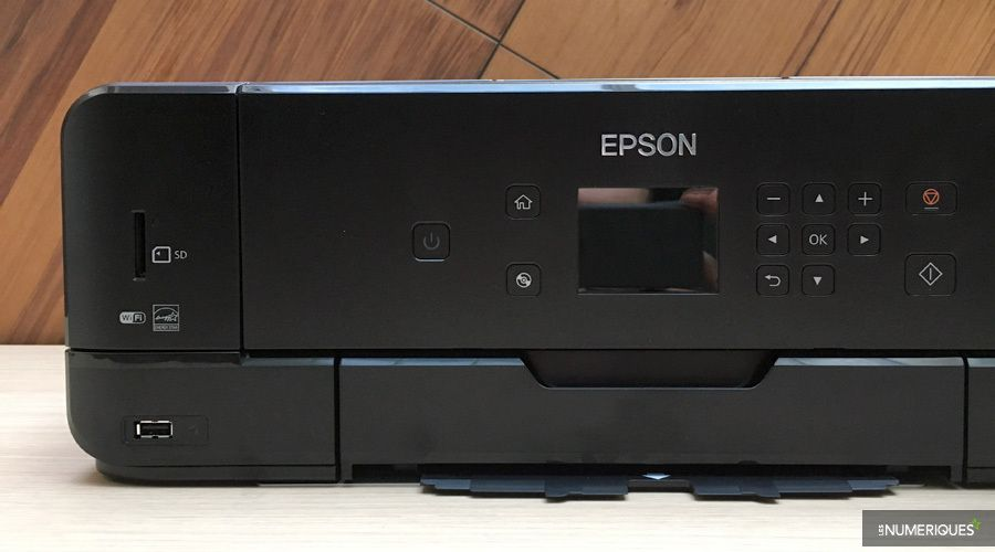 1_Epson EcoTank ET-7750 (2).jpg