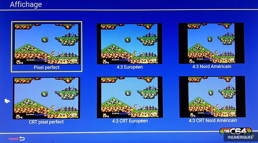 Test C64 Mini 11.jpg