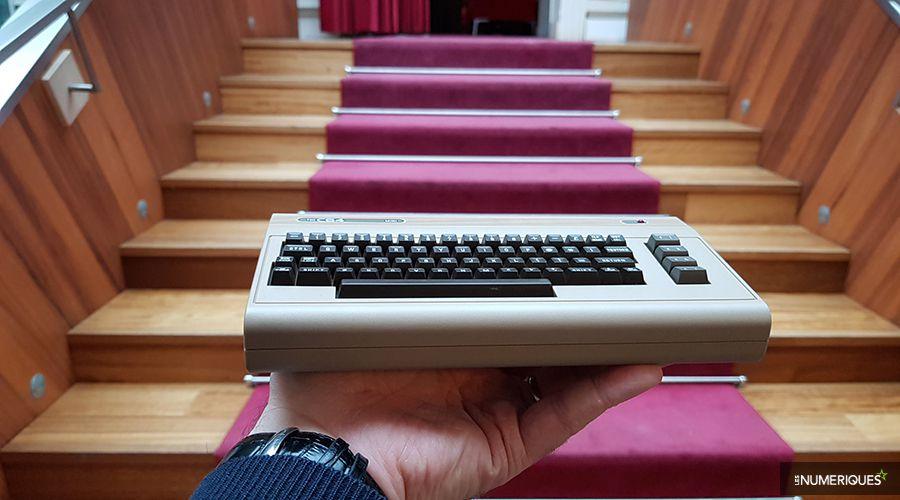 Test C64 Mini 4.jpg