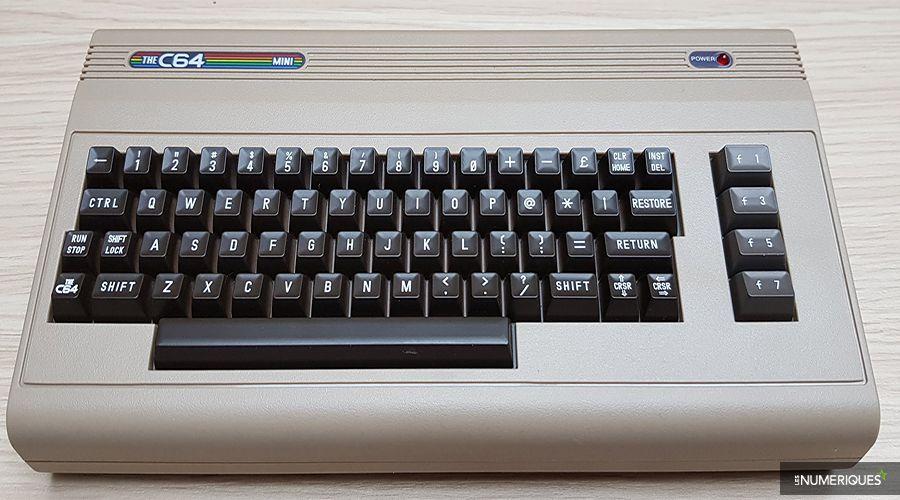 Test C64 Mini 5.jpg